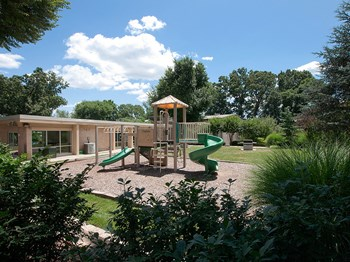 2250 Mohegan Drive 1 Bed Apartment for Rent Photo Gallery 1