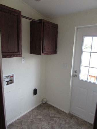 2910 Pat Booker Road 3 Beds Apartment for Rent Photo Gallery 1