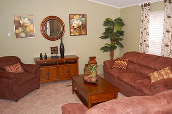 600 McCabe Rd Studio-3 Beds Apartment for Rent Photo Gallery 1