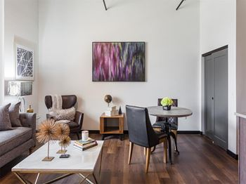 415 Clifford St Studio-2 Beds Apartment for Rent Photo Gallery 1