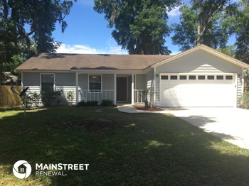 10838 Naples Ct S 3 Beds House for Rent Photo Gallery 1