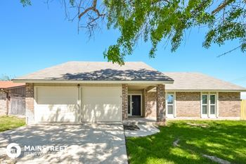 Houses For Rent In West Commerce San Antonio Tx Rentcafe