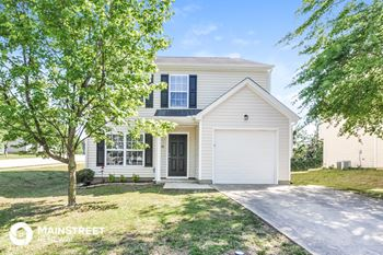Outstanding Pearl Ridge Apartments For Rent Raleigh Nc Rentcafe Complete Home Design Collection Barbaintelli Responsecom