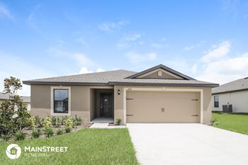 1484 Swan Lake Circle 3 Beds House for Rent Photo Gallery 1