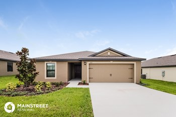 1467 Swan Lake Circle 3 Beds House for Rent Photo Gallery 1
