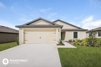 1472 Swan Lake Circle 3 Beds House for Rent Photo Gallery 1