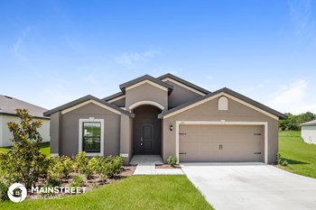 1491 Swan Lake Circle 4 Beds House for Rent Photo Gallery 1