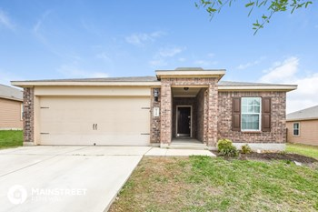 6119 Foster Mill Dr 3 Beds House for Rent Photo Gallery 1