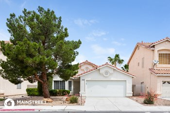 5200 Ruffled Grouse Ct 3 Beds House for Rent Photo Gallery 1
