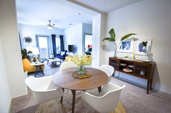 8300 Bluff Springs Rd 1-3 Beds Apartment for Rent Photo Gallery 1