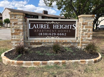 483 Laurel Lane 1-2 Beds Apartment for Rent Photo Gallery 1