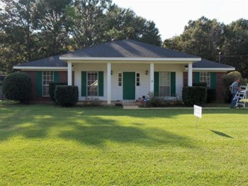 2336 Bobwhite Trail, West 3 Beds House for Rent Photo Gallery 1