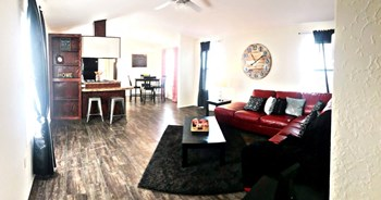 129 Melody Lane Studio Apartment for Rent Photo Gallery 1