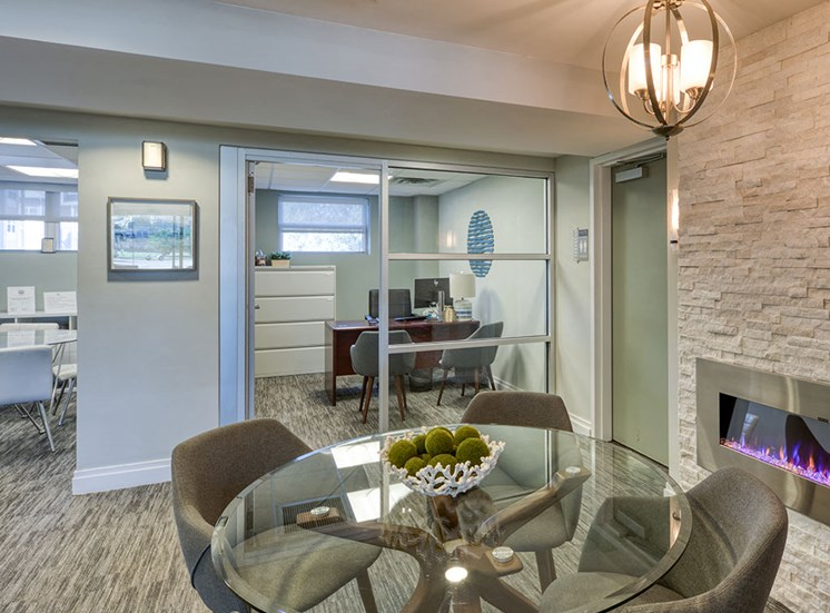 Leasing Office_The_Lafayette_Apartments in Norfolk VA