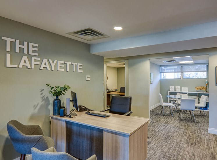 Leasing Office 2_The_Lafayette_Apartments in Norfolk VA