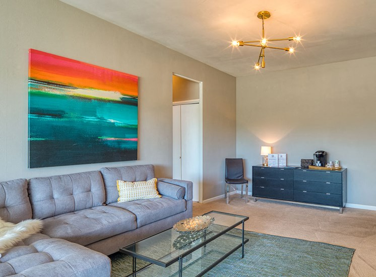 Living Room 2  at_The_Lafayette_Apartments in Norfolk VA