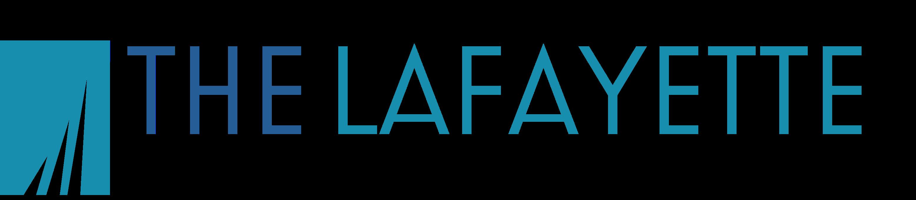 lafayette-Logo