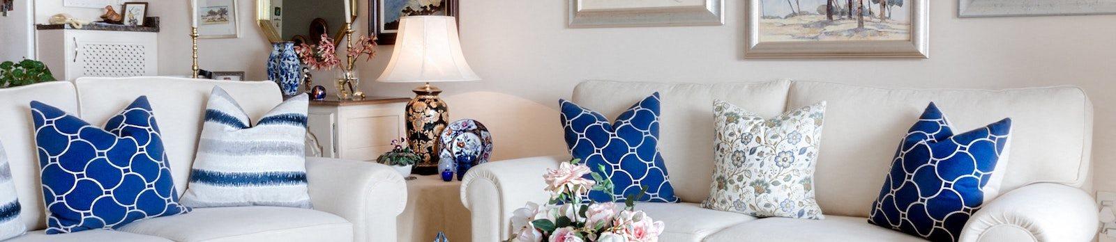 Villa San Carlos apartments in Port Charlotte, FL banner image