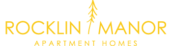 Rocklin Property Logo 31