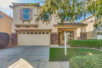 1354 South Longspur Lane 3 Beds House for Rent Photo Gallery 1