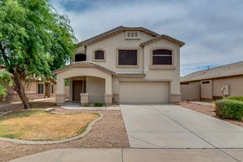 3543 South Payton 3 Beds House for Rent Photo Gallery 1
