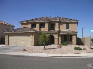 2936 South Sierra Heights 5 Beds House for Rent Photo Gallery 1