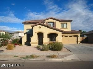 8806 West Gardenia Avenue 5 Beds House for Rent Photo Gallery 1