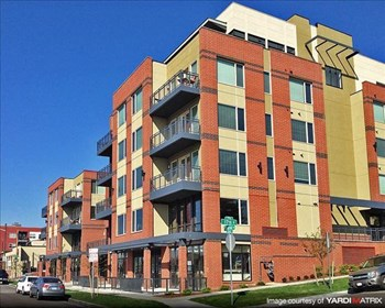 2500 17th St, 201 Studio-5 Beds Apartment for Rent Photo Gallery 1