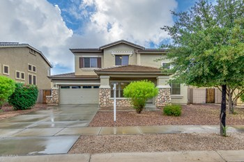 8762 West State Avenue 5 Beds House for Rent Photo Gallery 1