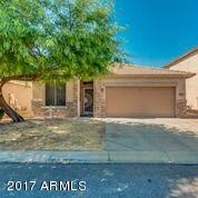 9054 West Villa Maria Drive 4 Beds House for Rent Photo Gallery 1