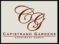 Capistrano Gardens Property Logo 0