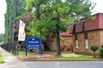 2743 Ketchum Road 1-2 Beds Apartment for Rent Photo Gallery 1