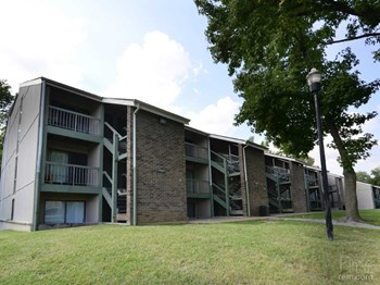 2155 Hecht Ave. 1-2 Beds Apartment for Rent Photo Gallery 1