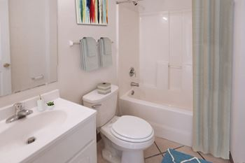 1204 N 8th Street 1-3 Beds Apartment for Rent Photo Gallery 1