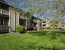 Aspen Glade Apartment Homes Community Thumbnail 1