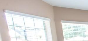 Chinook Park Apartments Lounge, Enumclaw WA