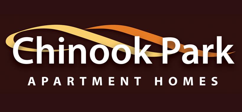 Enumclaw Property Logo 81