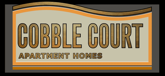 Cobble Court Apartments Property Logo 82