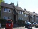 The Avenues; c/o Tarragon Property Services Community Thumbnail 1