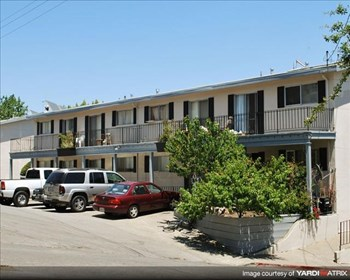 6 Romar Court 2 Beds Apartment for Rent Photo Gallery 1