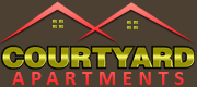 Courtyard Apartments Property Logo 0