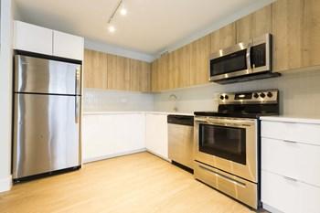 211 E. Ohio St. Studio-2 Beds Apartment for Rent Photo Gallery 1