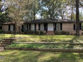 4159 Carmel Drive, North Studio-3 Beds House for Rent Photo Gallery 1