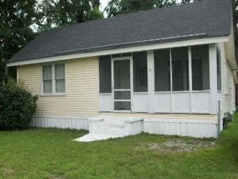 123 Abrams Street 3 Beds House for Rent Photo Gallery 1