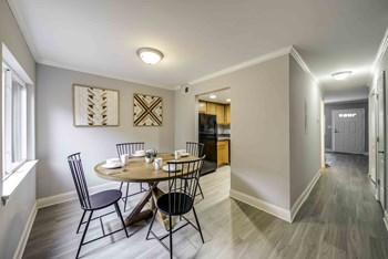 1914 Generation Dr Unit G 1 Bed Apartment for Rent Photo Gallery 1