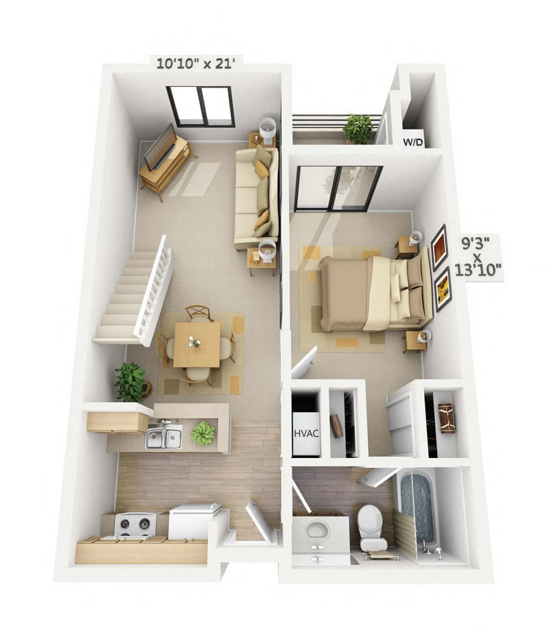 Studio 1 2 bedroom apartments in long beach ca pine - 1 bedroom apartments long beach ca ...