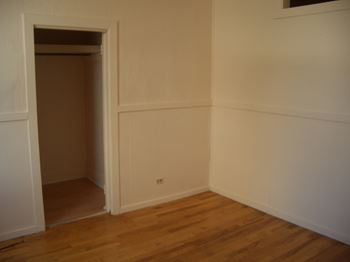 65-75 Collier Street 1 Bed Apartment for Rent Photo Gallery 1
