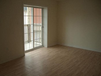 355-361 Essa Road 1 Bed Apartment for Rent Photo Gallery 1