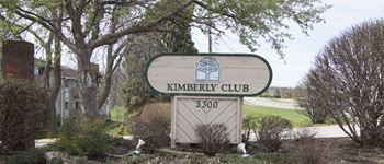 3300 East Kimberly Road 1-3 Beds Apartment for Rent Photo Gallery 1