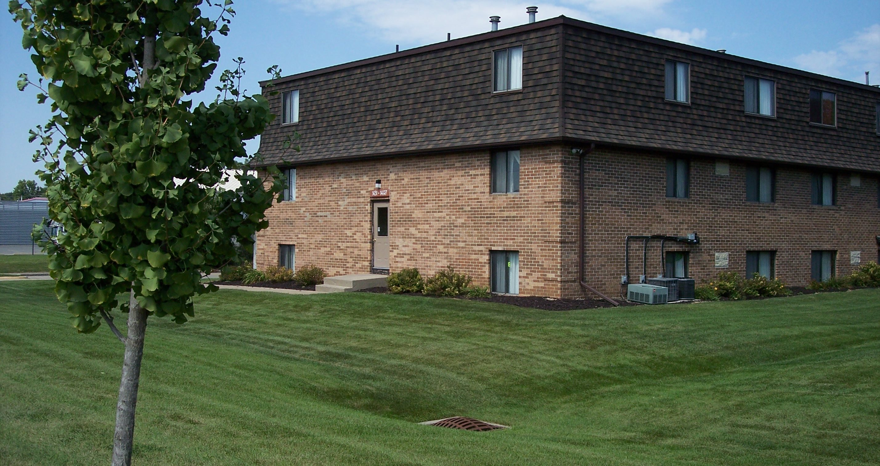 apartments in coralville